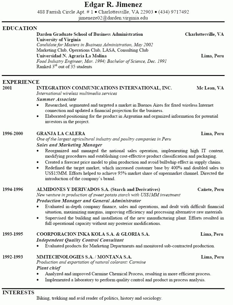 exceptional resume examples pleasant to the blog site in this particular occasion going Resume Exceptional Resume Examples
