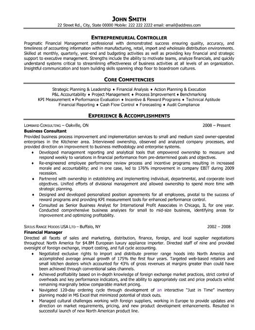 executive level business coach resume template want it here coaching examples assistant Resume Assistant Coach Resume Sample