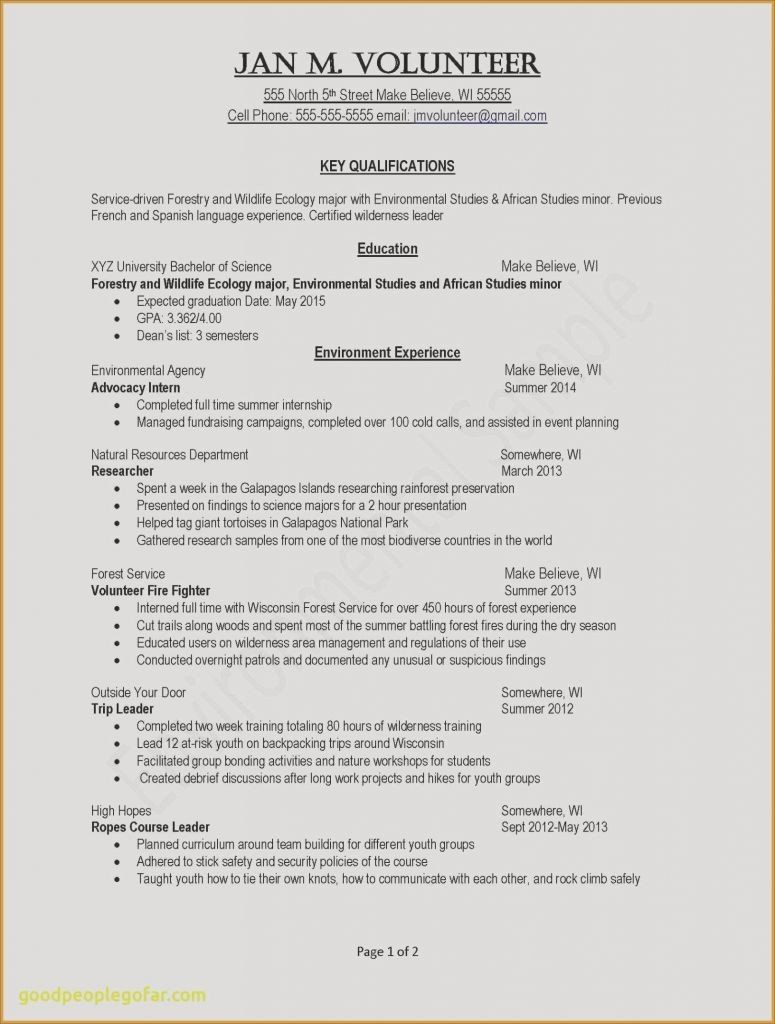 expected graduation date on resume lovely profile examples inspiring graphy skills in Resume Anticipated Graduation Date On Resume Examples