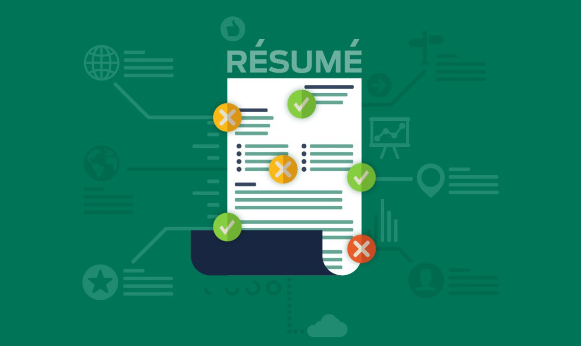 far back should you go on resume careerbuilder can put future job your ar post indeed Resume Can You Put A Future Job On Your Resume