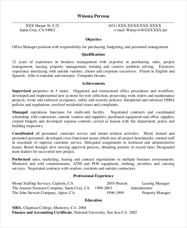 fax cover sheets free sample example format premium templates resume letter template Resume Resume Fax Cover Letter Template