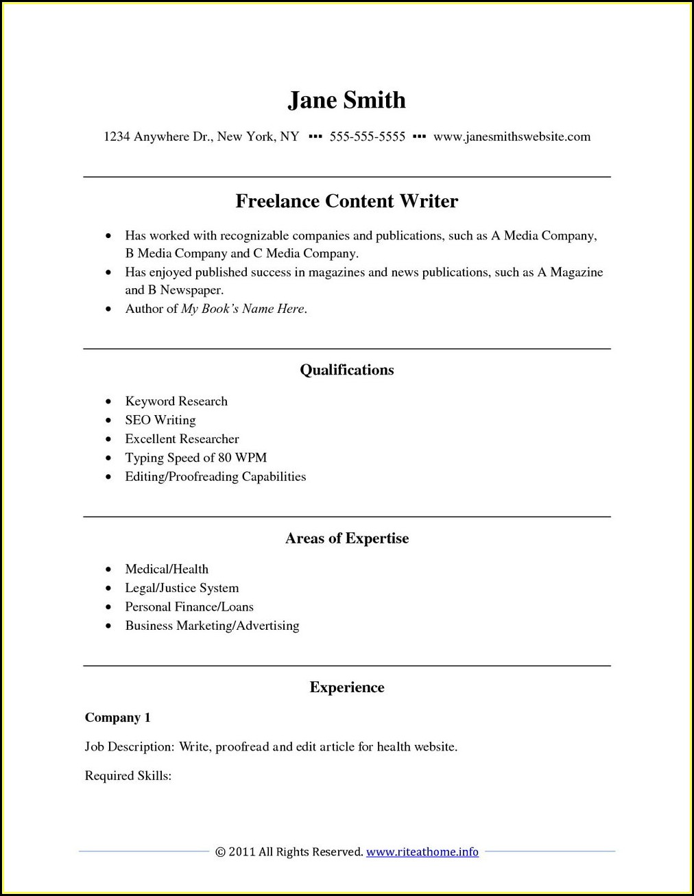 federal resume writing services best usajobs upstate rochester ny child development Resume Best Federal Resume Writing Services
