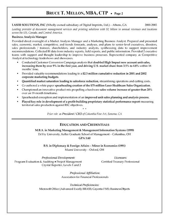 financial manager resume example management objective exfi20b adobe spark spring boot Resume Financial Management Resume Objective