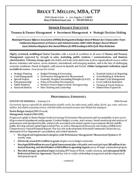 financial manager resume examples accountant revenue cycle accounting clerk sample Resume Revenue Cycle Manager Resume