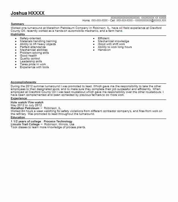 fire watch hole resume example lavender inc examples salon manager fashion production Resume Fire Watch Resume Examples