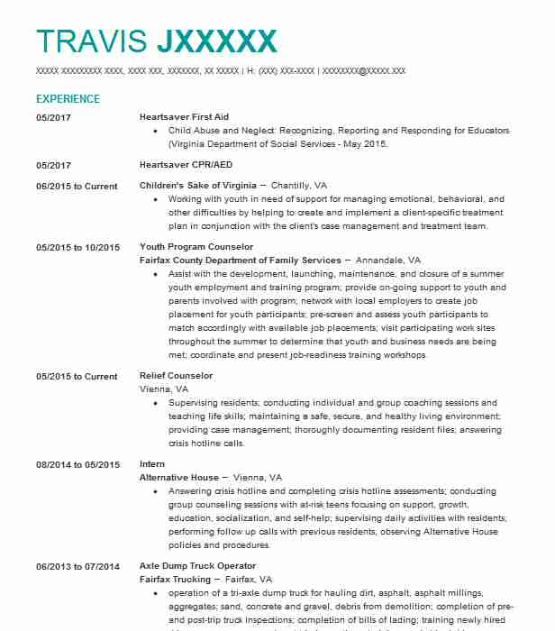 first aid resume example red youngstown sample audio examples security plus make for Resume First Aid Resume Sample