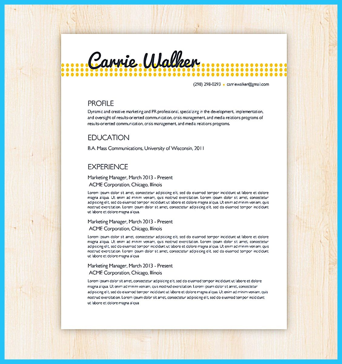 flawless cake decorator resume to guide you your best job sample templates basic template Resume Cake Decorator Resume Template