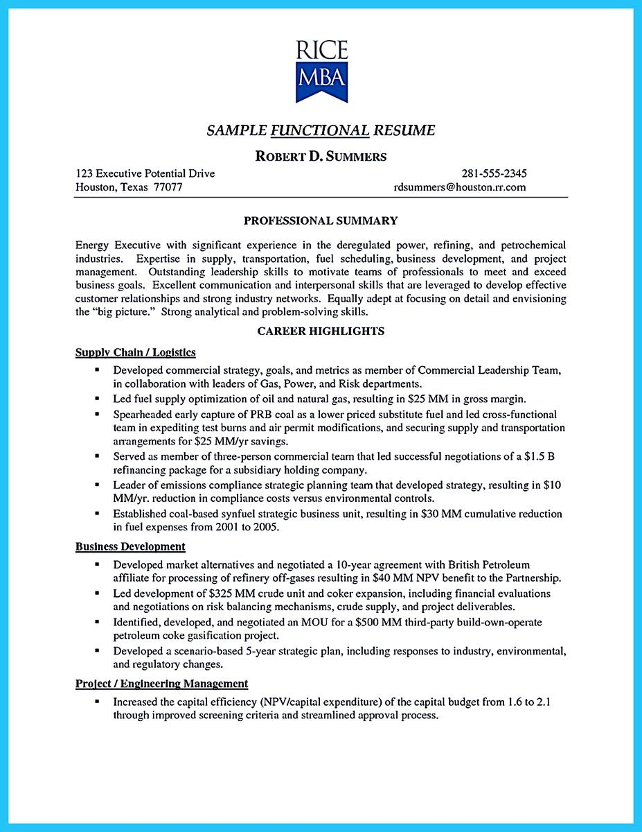 flawless cake decorator resume to guide you your best job template services nfl sample Resume Cake Decorator Resume Template