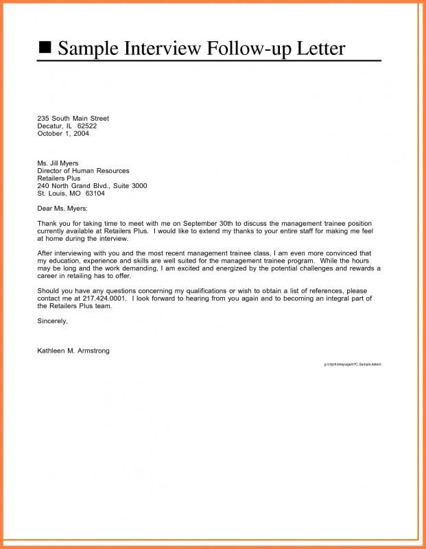 follow up interview email sample after letter thank you for sending resume student Resume Thank You Letter For Sending Resume