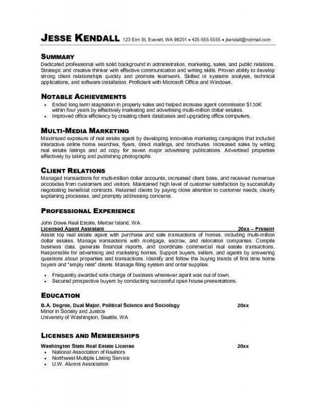 for career change resume samples format summary example lille nantes best ever tweet Resume Career Change Resume Summary Example