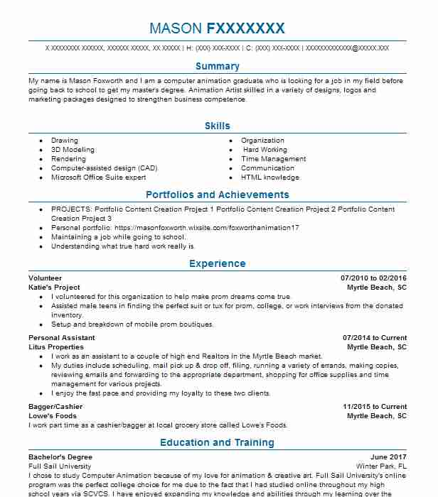 for volunteer samples resume format aws year experience another word passionate on Resume Volunteer Resume Format