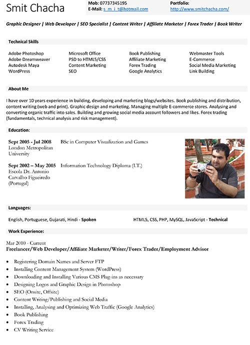 forex trading resume foreign exchange different names stylist nursing student template Resume Foreign Exchange Trading Resume