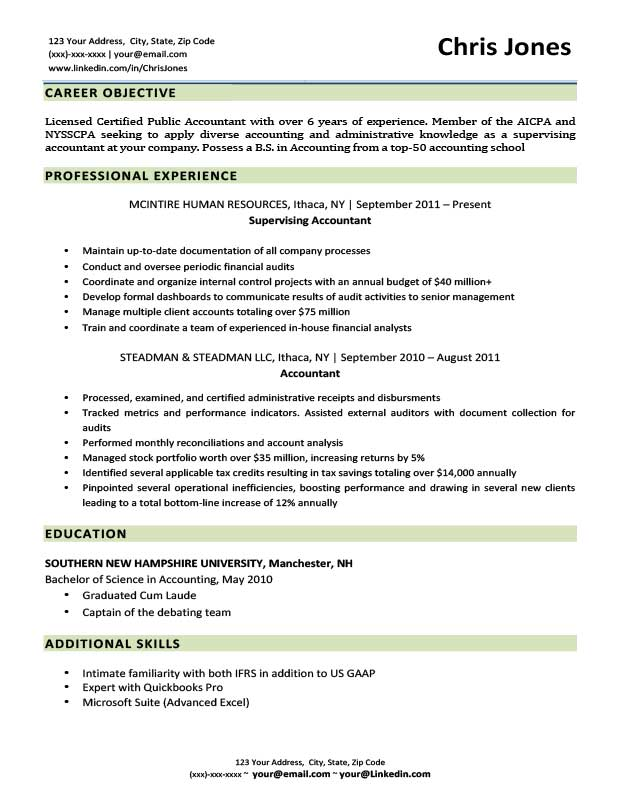 free basic chameleon resume templates in microsoft word format creativebooster suite on Resume Microsoft Suite On Resume