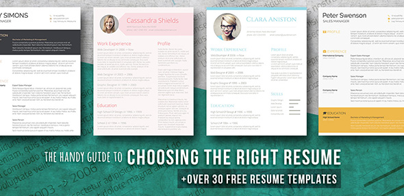 free beautiful resume templates to instantly guide choosing data scientist fresher sample Resume Beautiful Resume Templates Download