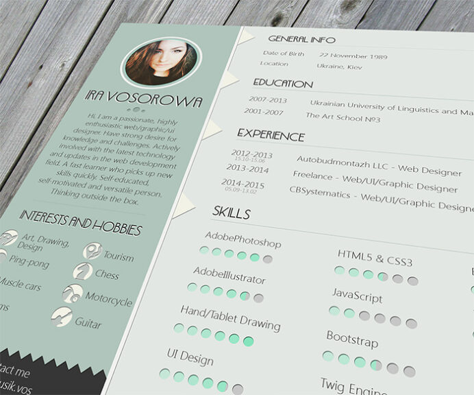 free beautiful resume templates to organic traffic service computer science internship Resume Beautiful Resume Templates Download