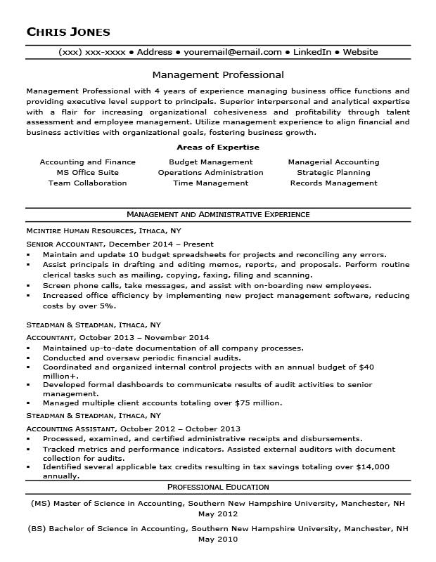 free career life level resume templates in microsoft word format creativebooster comedian Resume Comedian Resume Example