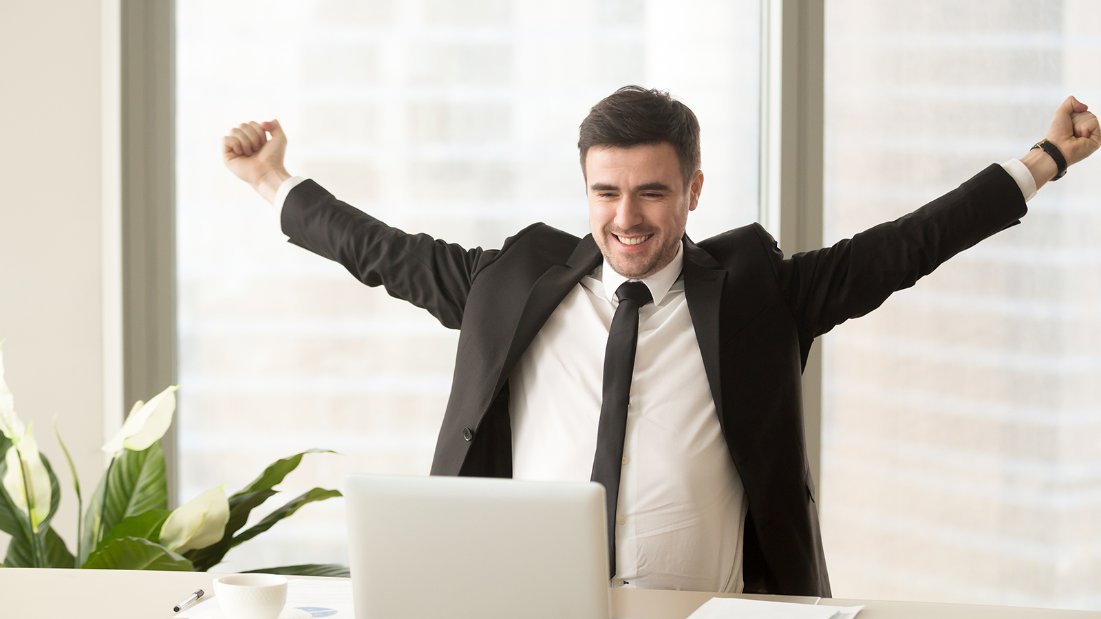free certification courses to enhance your resume topresume boosting certifications Resume Resume Boosting Certifications