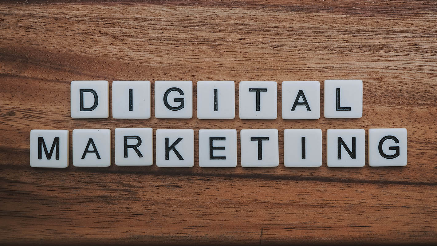 free digital marketing certifications to boost your resume in coursesguide org boosting Resume Resume Boosting Certifications