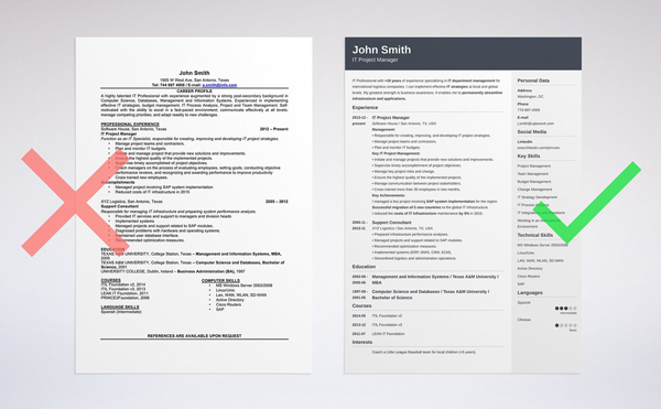 free elegant modern cv resume templates freebies graphic design junctiongraphic junction Resume Elegant Resume Template