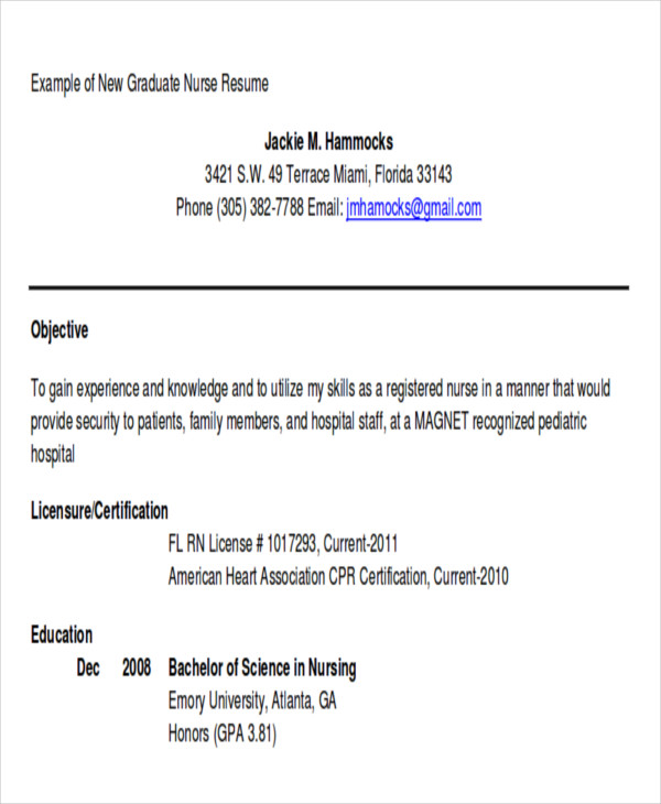free examples of career objective templates in ms word pdf best objectives for resume Resume Best Career Objectives For Resume Of Fresher