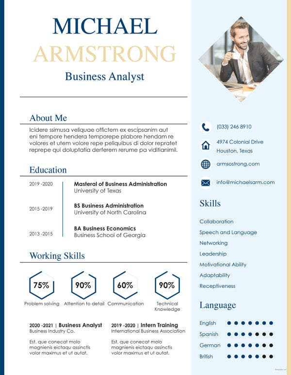 free fresher resume templates premium format for mca students mba template motor coach Resume Resume Format For Mca Students