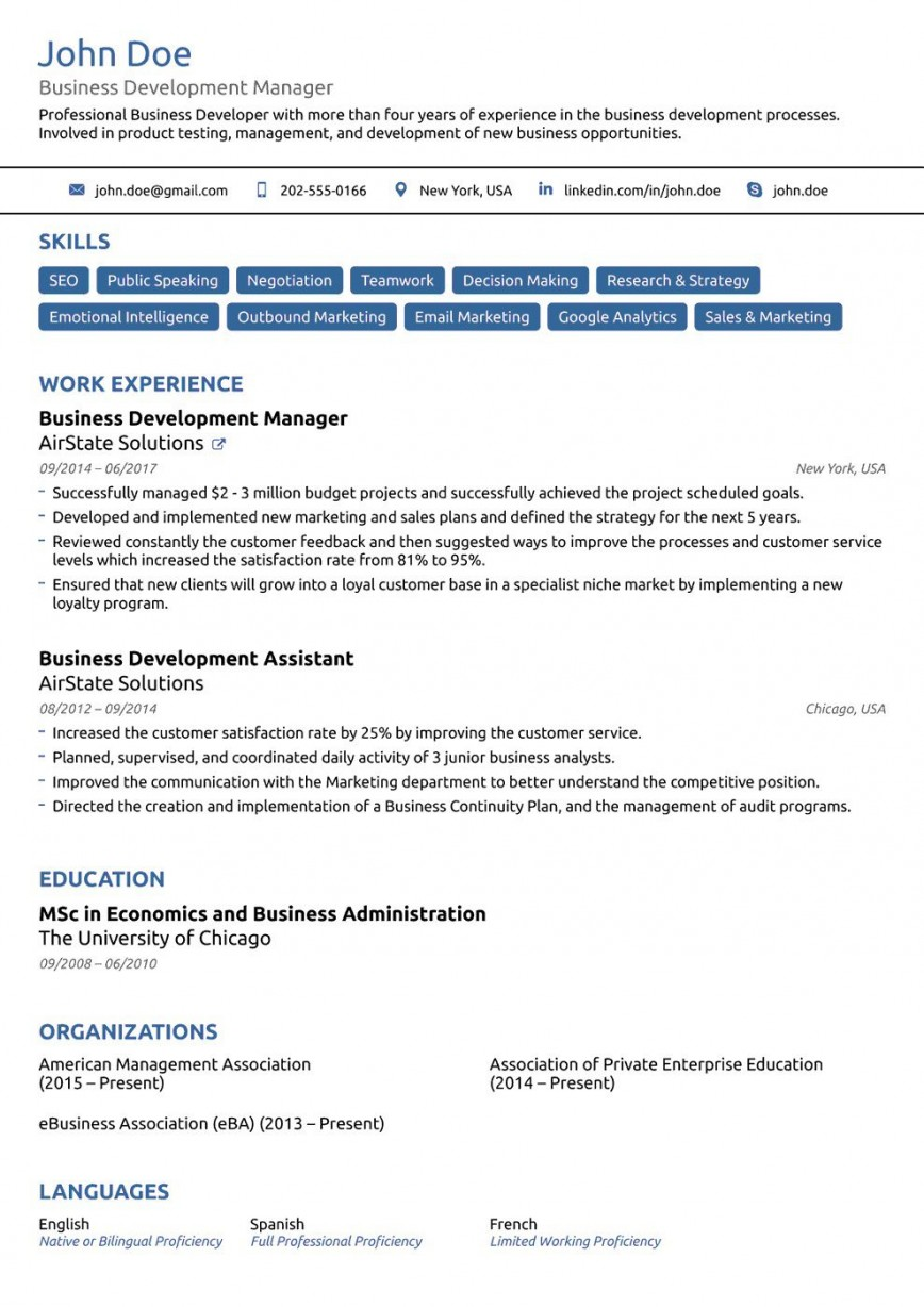 free functional resume template addictionary core for word impressive highest clarity Resume Core Functional Resume Template For Word Free