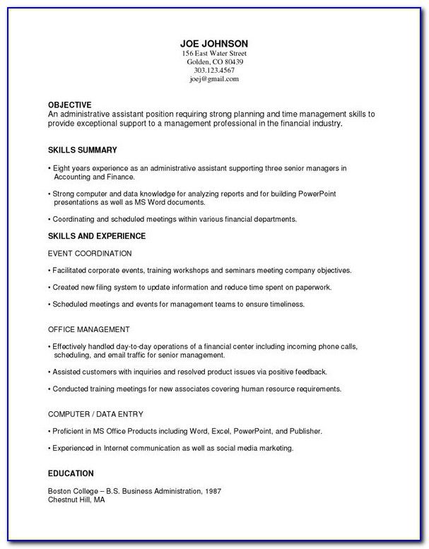 free functional resume templates microsoft word in template videographer examples writing Resume Functional Resume Microsoft