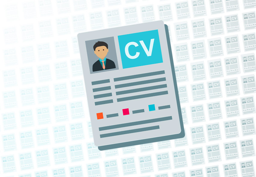 free google docs microsoft word resume cv templates for drive support large sample of Resume Google Drive Resume Support