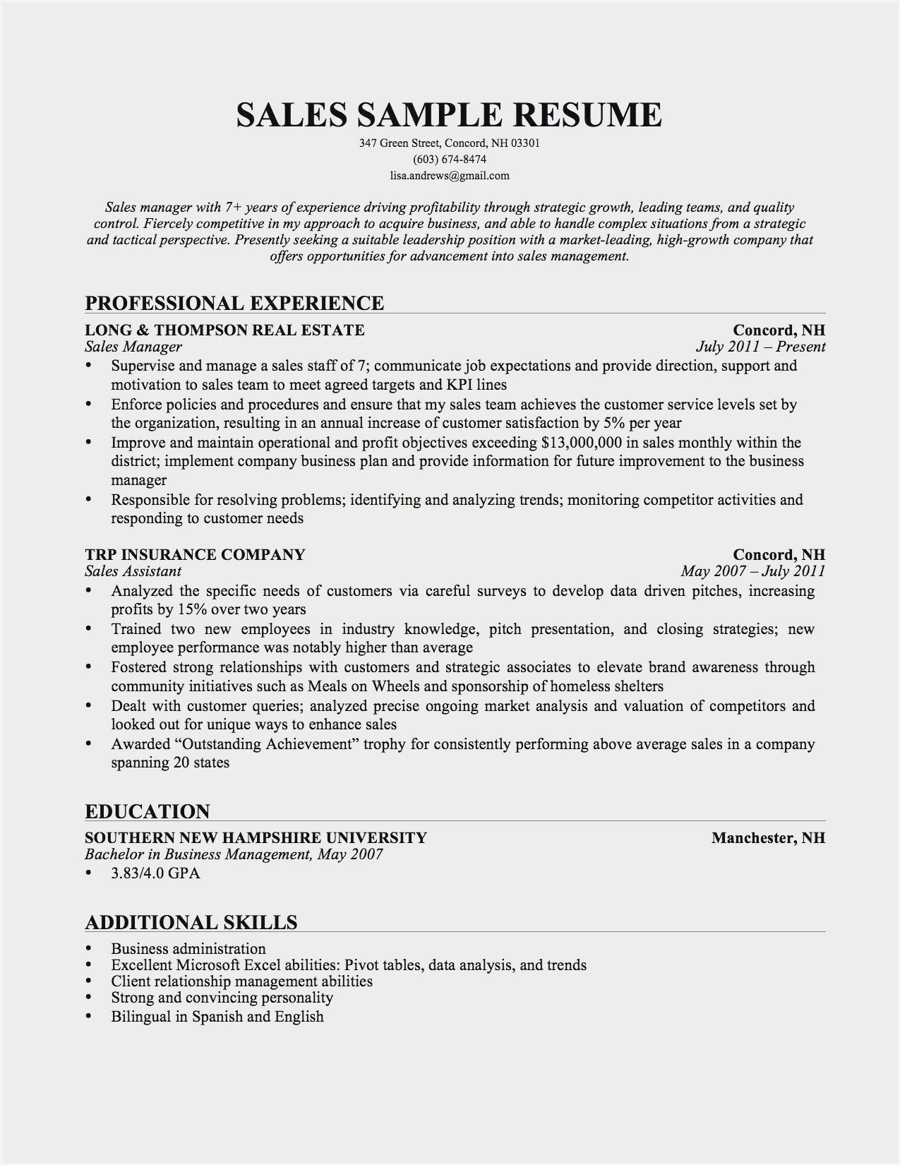 free healthcare administration resume samples sample management current examples quality Resume Healthcare Management Resume