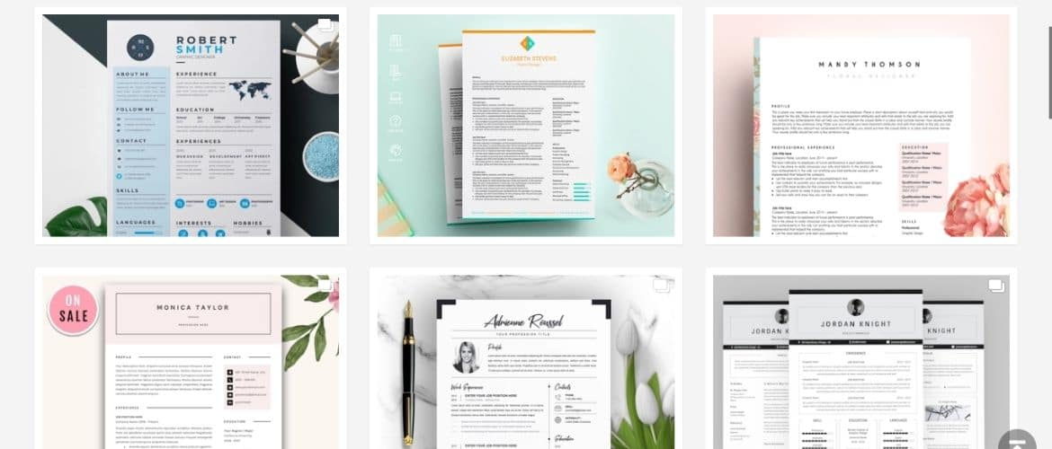 free most beautiful resume templates for designers jae johns sticky note template sample Resume Sticky Note Resume Template