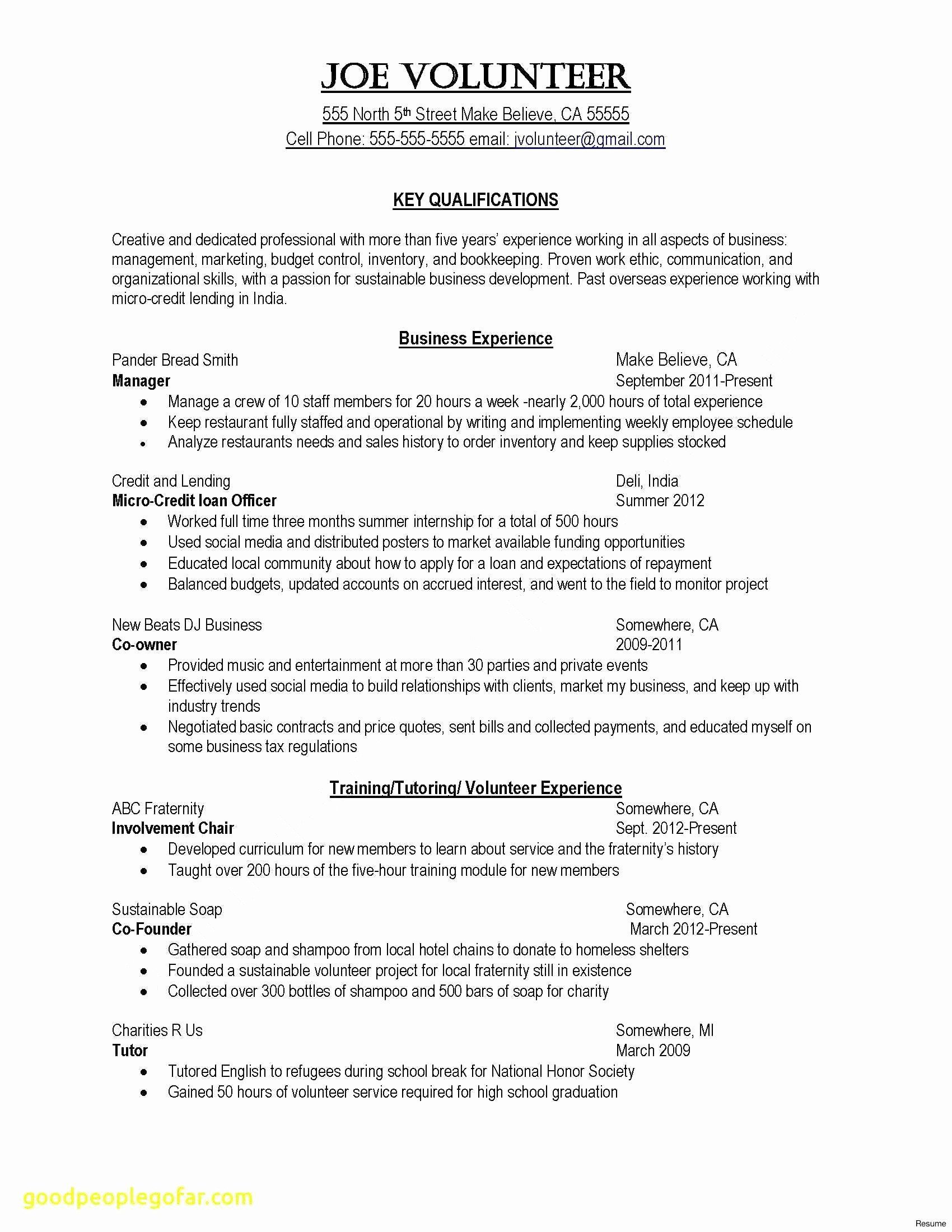 free resume builder reddit awesome background music mallerstang in project manager Resume Resume Writing Services Reddit