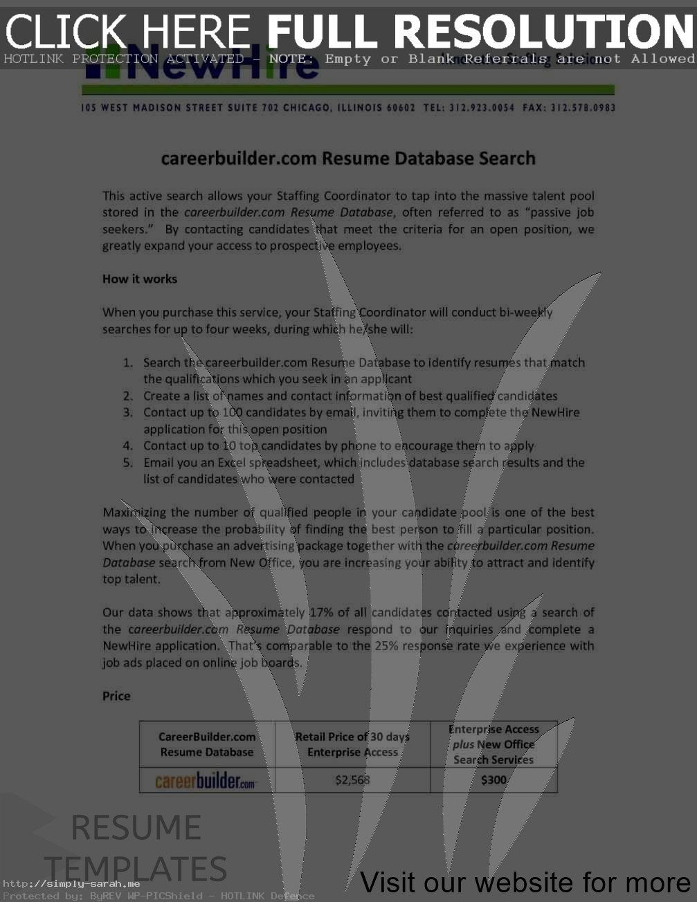 free resume builder zety best in downloadable template cover letter examples database Resume Free Resume Database Search