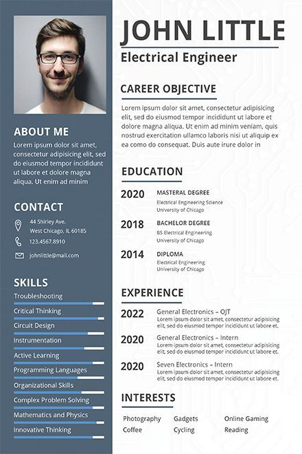 free resume for software engineer fresher template word indesign apple mac publisher Resume Software Developer Resume Template Word