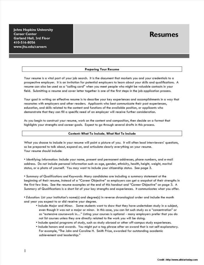 free resume search for employers fb2h di standard examples include gpa on administrative Resume Free Resume Search For Employers
