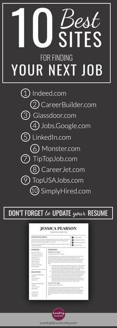 free resume search sites for employers templates of include gpa on microsoft word Resume Free Resume Search For Employers