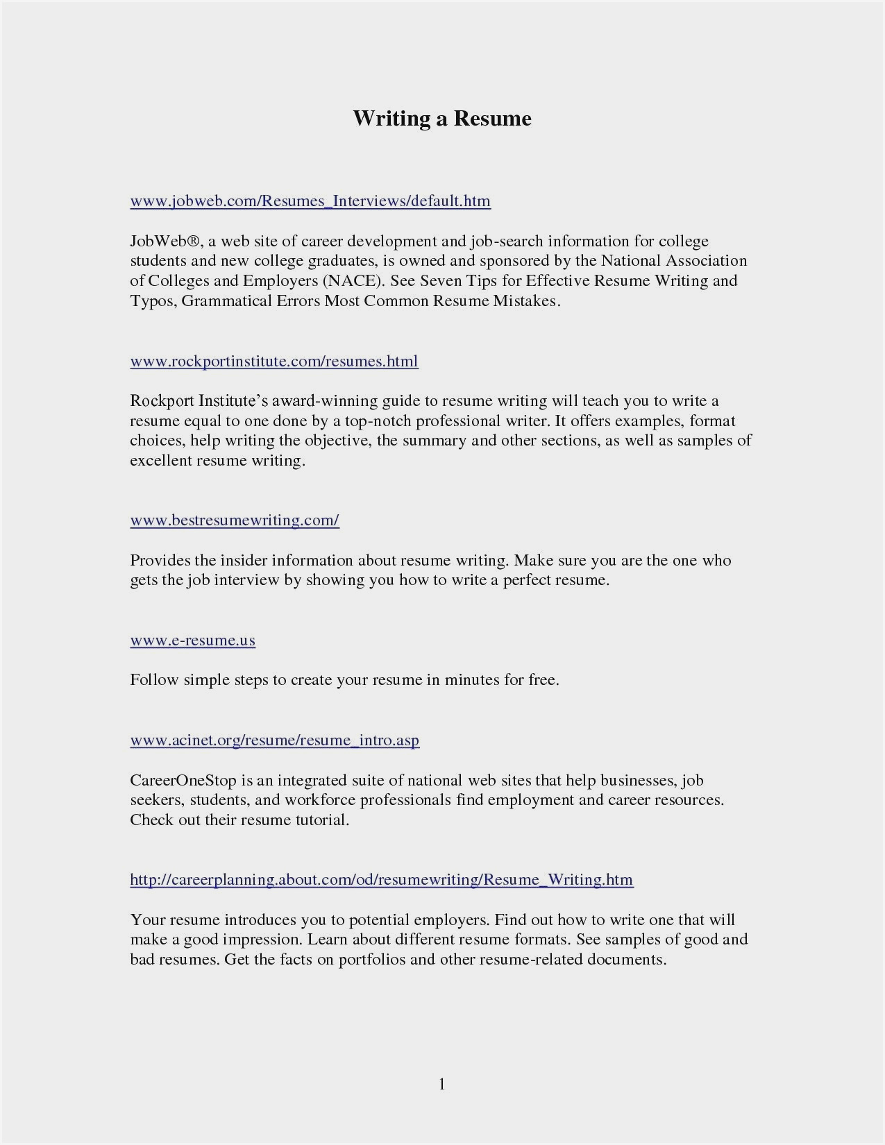 free resume searches for employers sample search examples team leader show types of Resume Free Resume Search For Employers