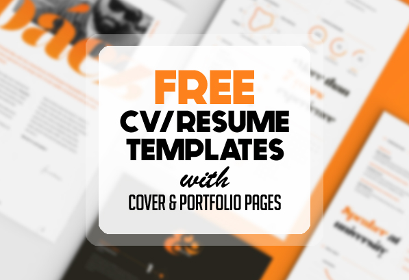 free resume templates for freebies graphic design junctiongraphic junction template word Resume Free Graphic Design Resume Template Word