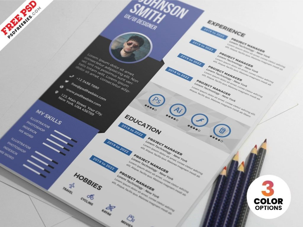 free resume templates start making your graphic design template word sample for deloitte Resume Free Graphic Design Resume Template Word
