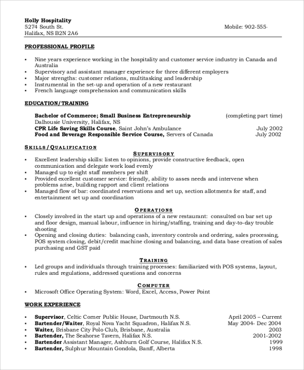 free sample call center resume templates in ms word pdf functional and motivation letter Resume Call Center Resume Sample