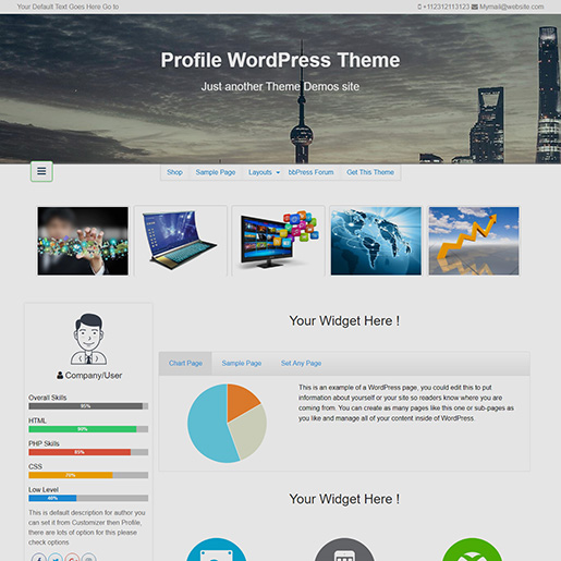 free wordpress resume themes for cv and websites best profile writing specialists Resume Best Free Wordpress Resume Themes