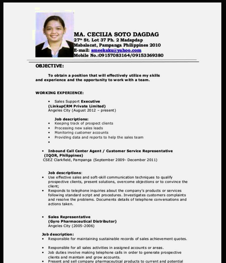 fresh graduate engineer cv example resume template cover letter sample templates format Resume Sample Resume For Fresh Graduate Software Engineer