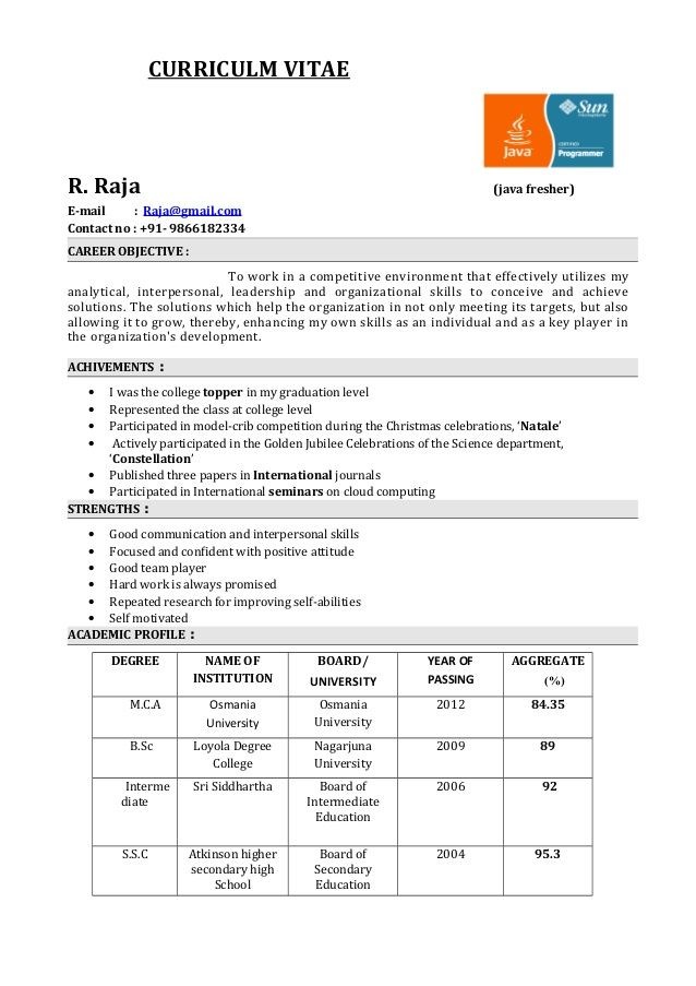 fresher resume awesome agriculture format it is well known for freshers teacher template Resume Software Testing Fresher Resume Download