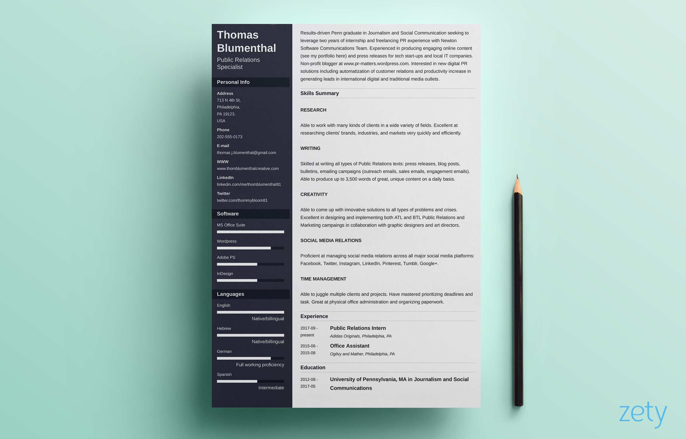 functional resume examples skills based templates core template for word free sample Resume Core Functional Resume Template For Word Free