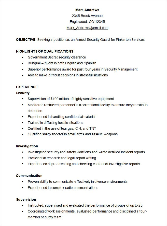 functional resume template free samples examples format premium templates microsoft style Resume Microsoft Functional Resume Template