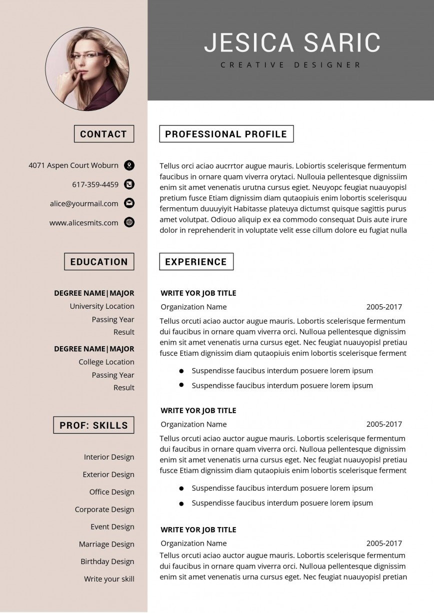 functional resume template microsoft word addictionary fantastic high of experienced Resume Microsoft Functional Resume Template