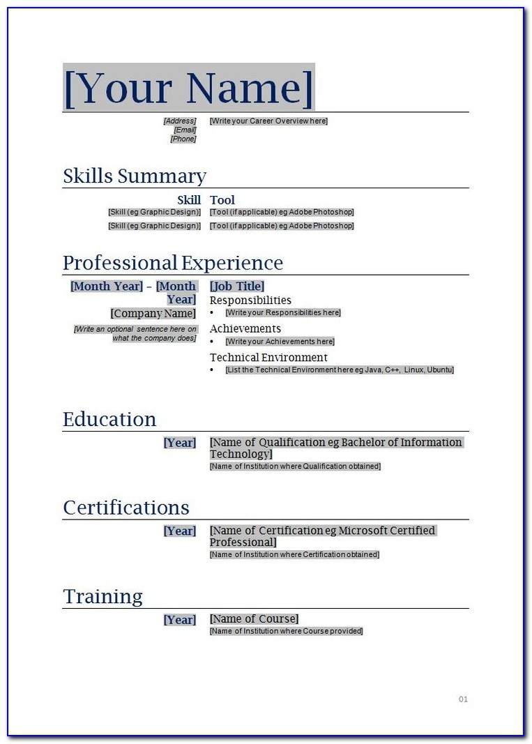 functional resume template word free vincegray2014 core for follow up sample email after Resume Core Functional Resume Template For Word Free