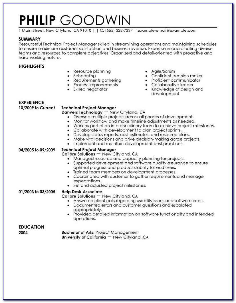 functional resume template word free vincegray2014 example templates for senior high Resume Functional Resume Example 2018