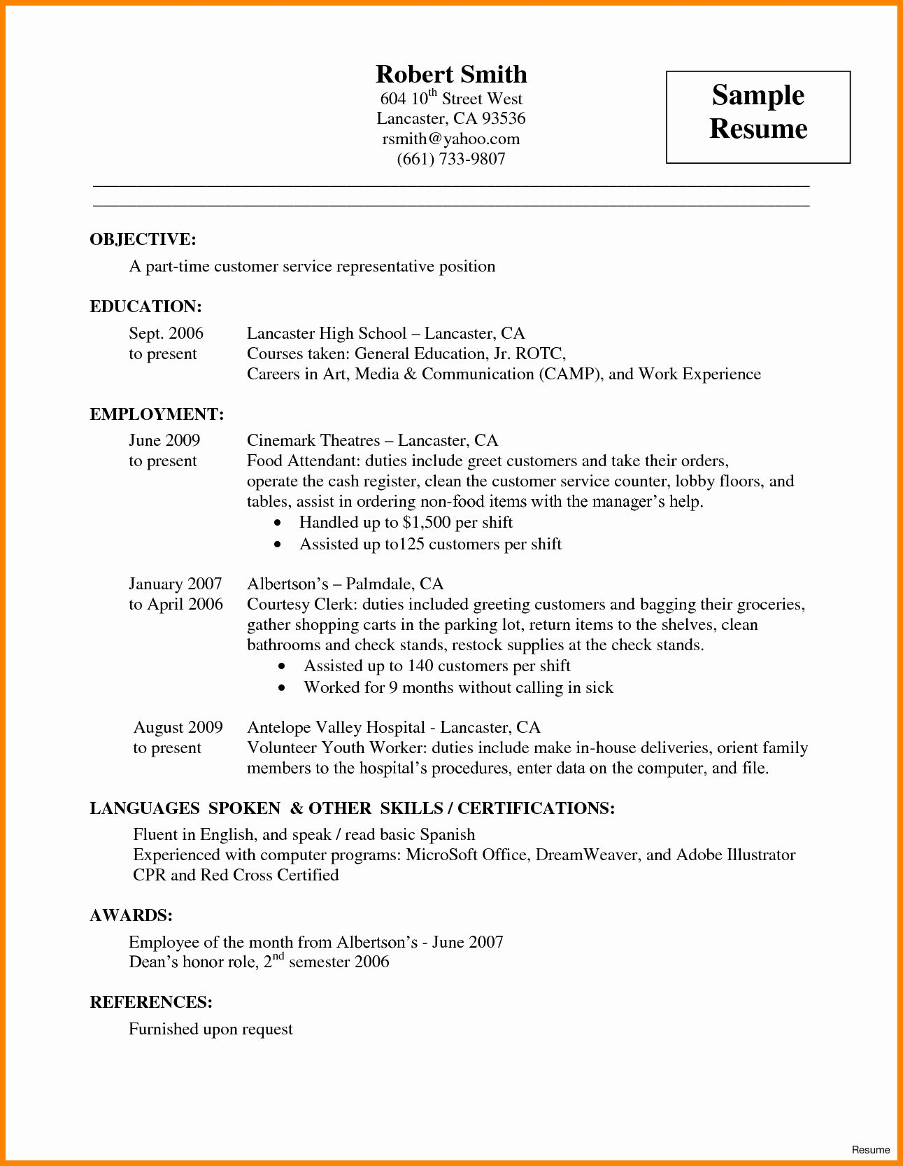 gas station manager resume best of grocery store stocker in cover letter for sample Resume Service Station Manager Resume