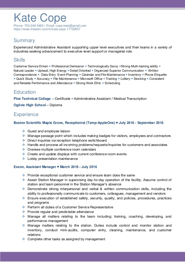 gas station resume service manager sas experience ats scanner difference between Resume Service Station Manager Resume