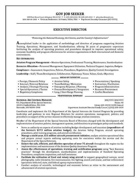 government resume example security clearance on examples sample livecareer database baron Resume Security Clearance On A Resume Examples